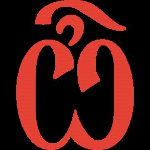 Cвод русских надписей